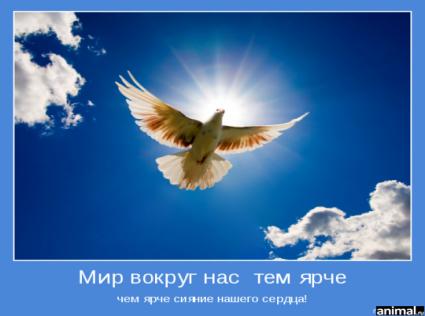hello_html_cfce9b0.png