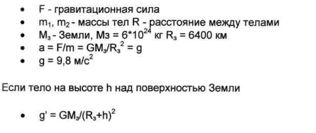 hello_html_1e6e0a43.jpg
