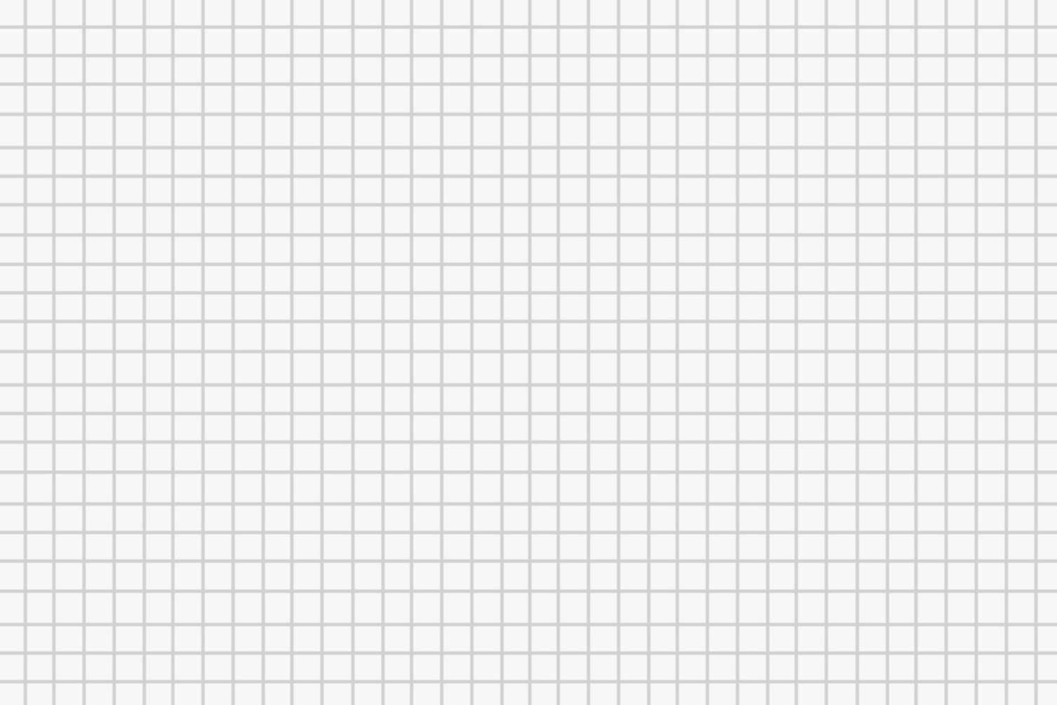 hello_html_1c7fa0e2.jpg