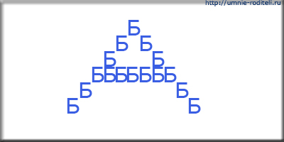 hello_html_d34d8cd.jpg