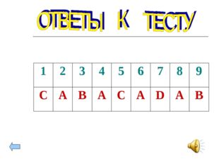 123456789 САВАСАDAB
