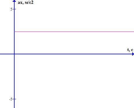 hello_html_m1eb2bf95.jpg