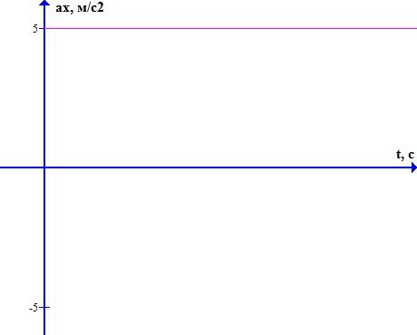hello_html_m5d3c5d82.jpg