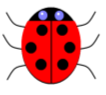 hello_html_m5cb8ecaf.png