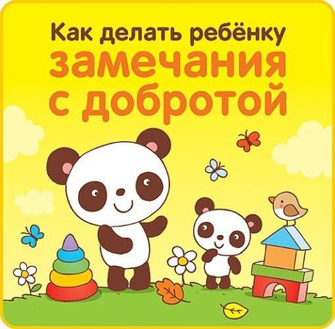 hello_html_6f8bc92a.jpg