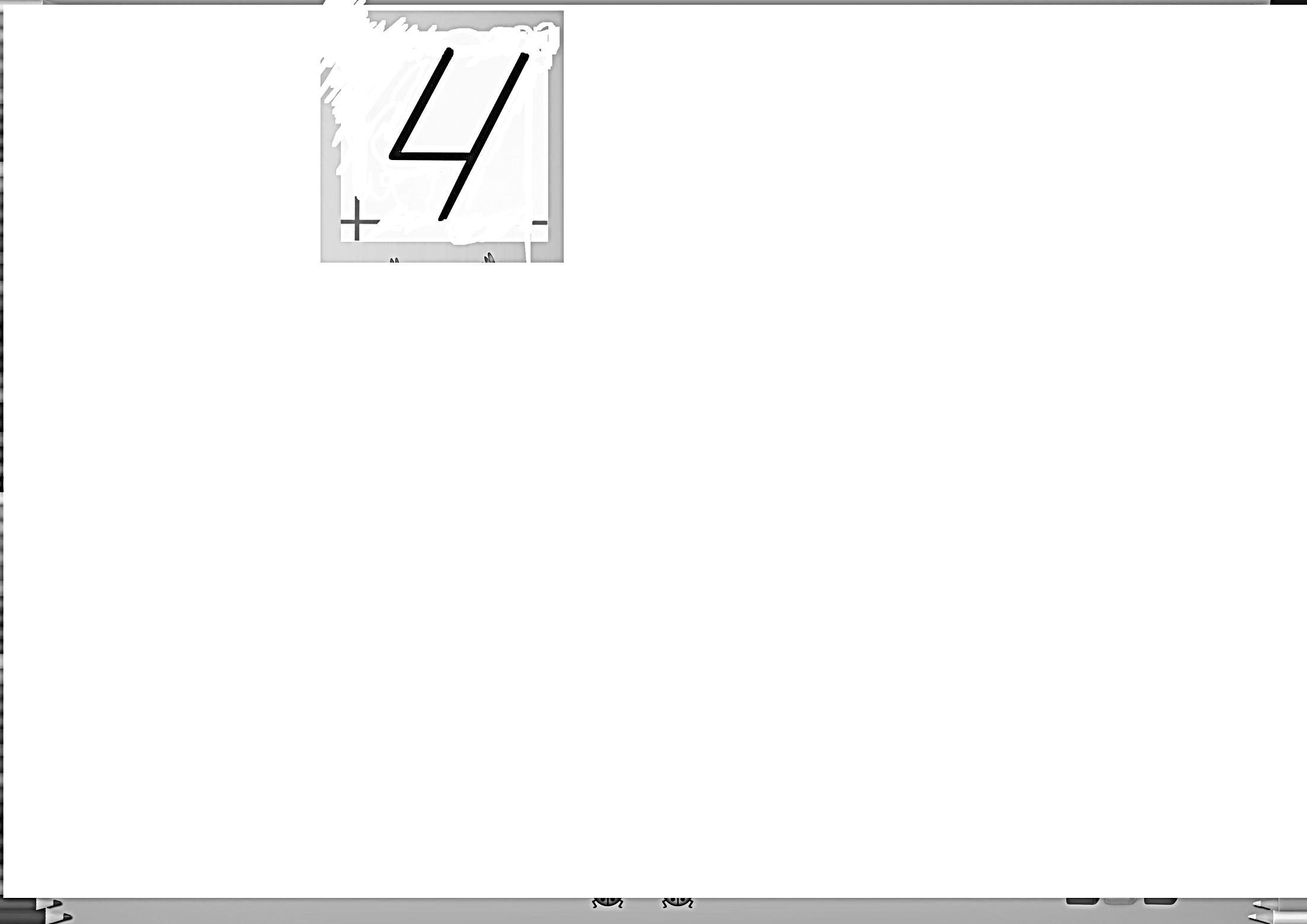 hello_html_m321e17fb.jpg