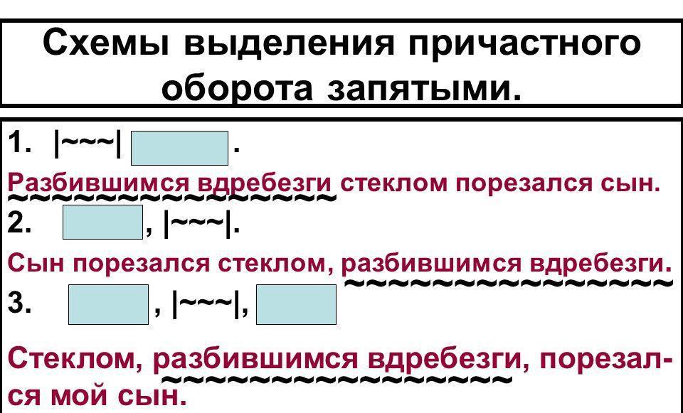 hello_html_4a8a1db7.jpg