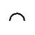 hello_html_30e0ff49.jpg