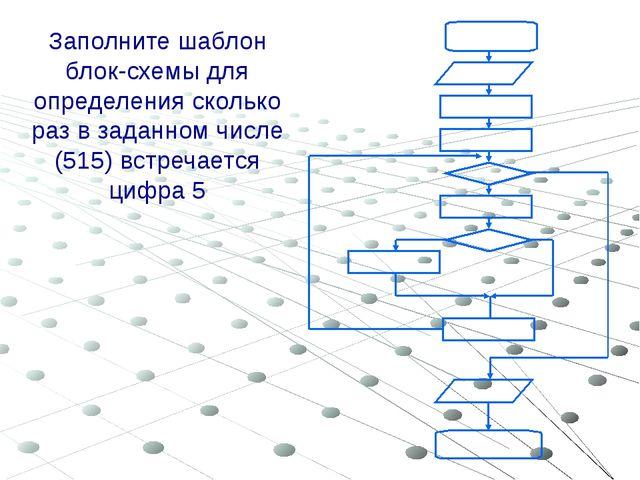 ЭТАПЫ РЕШЕНИЯ ЗАДАЧ НА ЭВМ Постановка задачи. Математическая модель. 3. Конст...