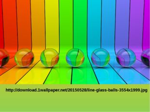 http://download.1wallpaper.net/20150528/line-glass-balls-3554x1999.jpg