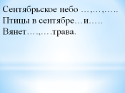 hello_html_156b5f2c.png