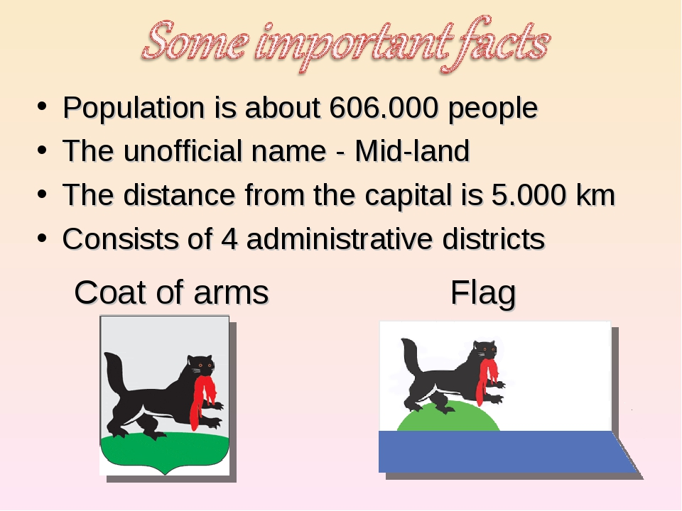 Population is about 606.000 people Population is about 606.000 people The u...