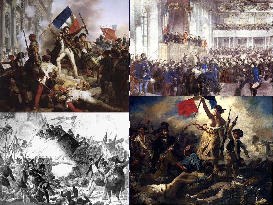 В царствование императора Александра I Россия добилась значительных успехов в...