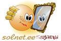 hello_html_m77be38d8.jpg