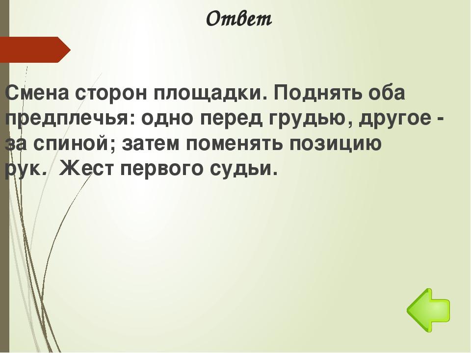 150 баллов Мужская сборная России на Олимпийских играх 2012 года провела м...