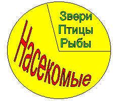 hello_html_78e518a2.jpg
