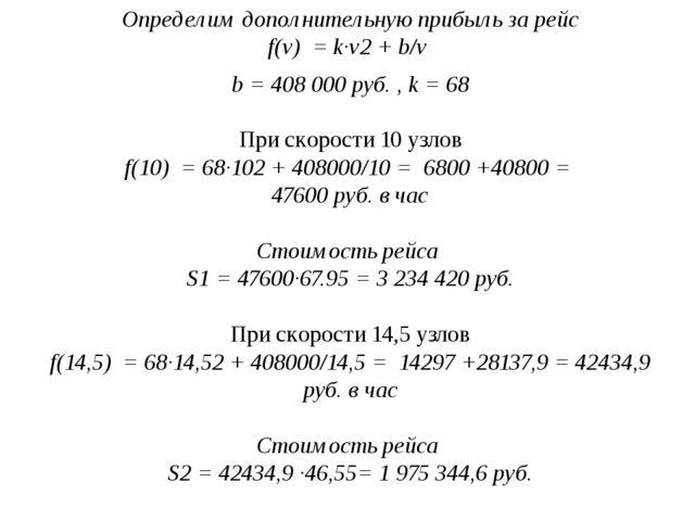 Надо ли знать формулы для вычисления производных функций? В чем заключается м...