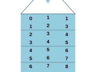 0 1 3 1 4 2 5 3 6 4 7 5 8 6 9 7 10 8 11 9 4 5 3 1 6 7 2 8 9 10