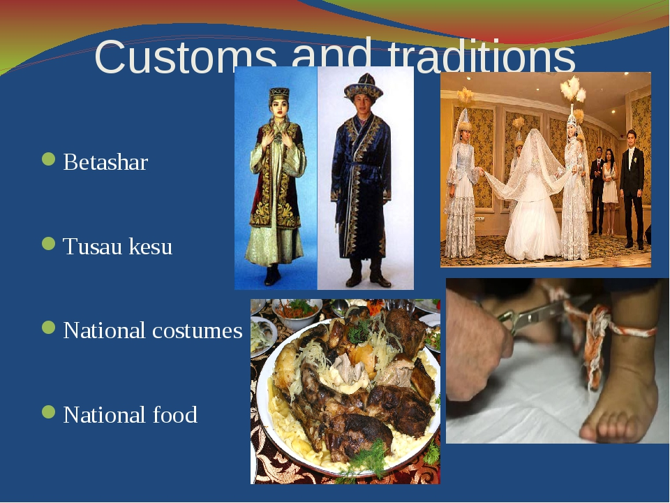 essay on customs and traditions Traditions in the culture of mexico essay, buy custom traditions in the culture of mexico essay paper cheap, traditions in the culture of mexico essay paper sample, traditions in the culture of mexico essay sample service online.