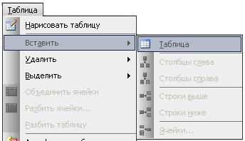 hello_html_m6bf4ff1.png
