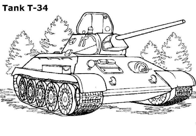 Контрольная работа по истории СССР во второй мировой и Великой  hello html 5d600a6a png