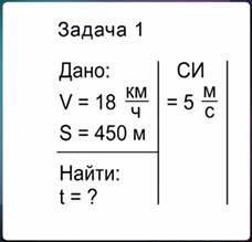 hello_html_m67c196bb.jpg