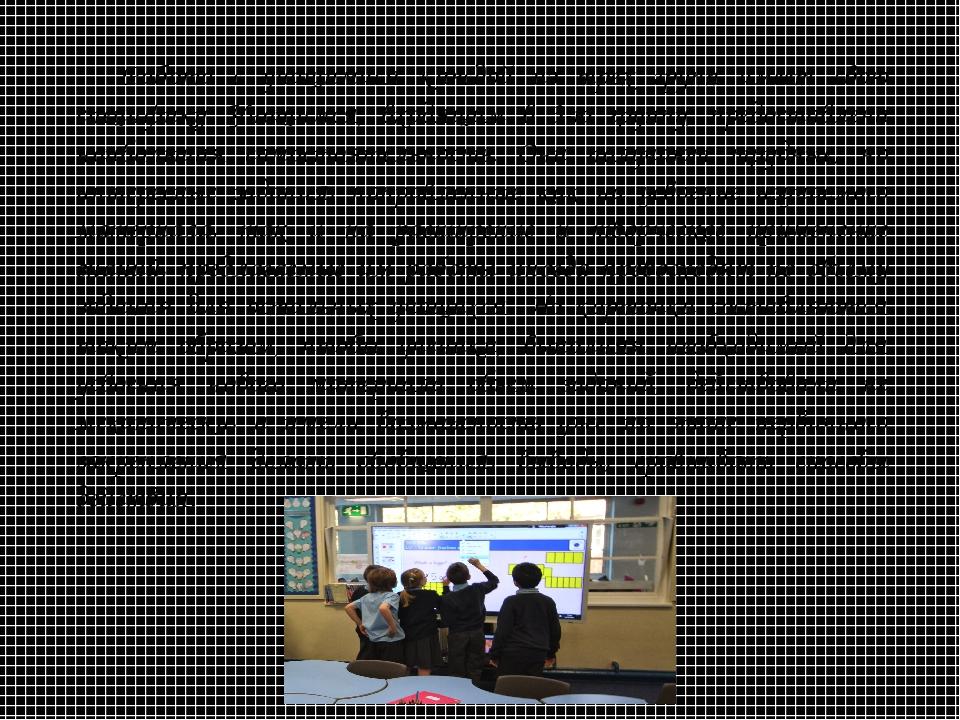Работа с учащимися каждой из трех групп имеет свою специфику. Учащимся, входя...