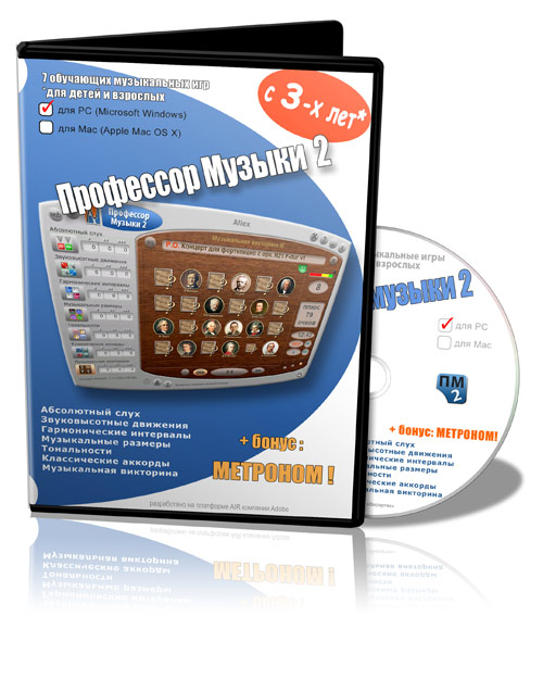 hello_html_m21569847.jpg