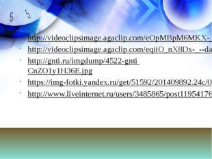 http://videoclipsimage.agaclip.com/eOpMBpM6MKX-_--10-dari-art.jpg http://vid