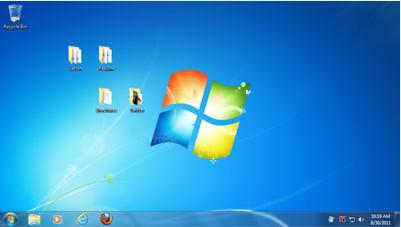 hello_html_4fe32d3f.jpg
