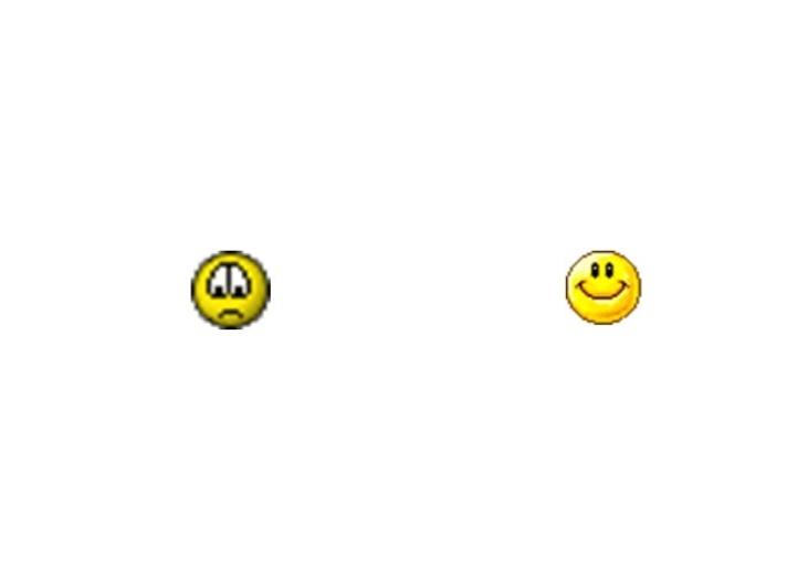 hello_html_m6e388c1e.jpg