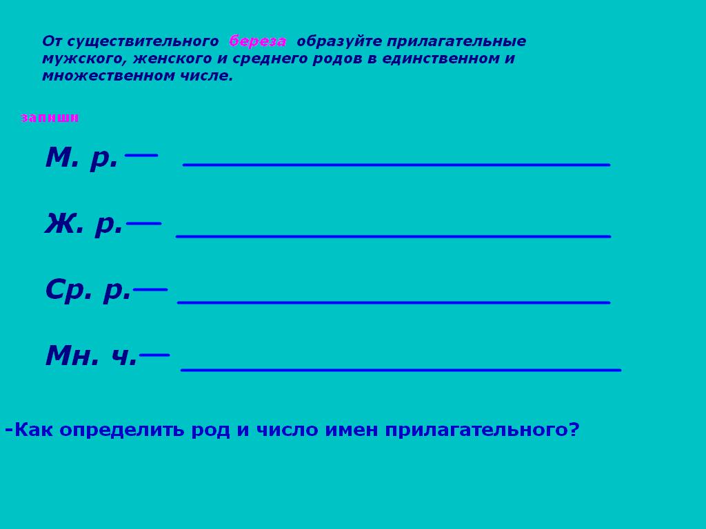 hello_html_2d266e9e.png