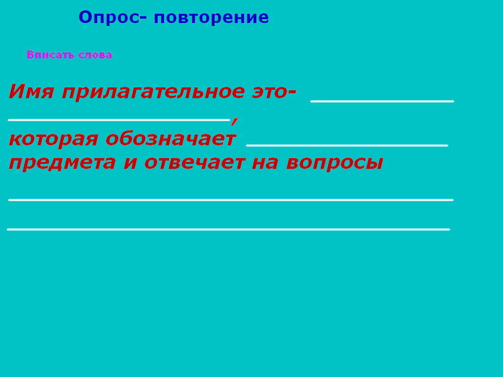 hello_html_m78e549db.png