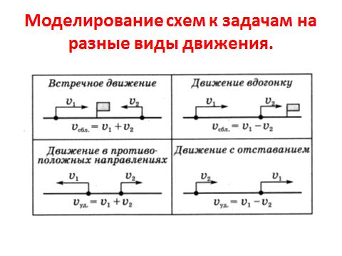 hello_html_6358bc4c.png
