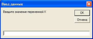 hello_html_m5ae608db.png
