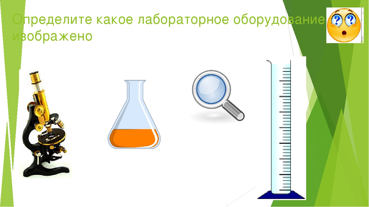 Определите какое лабораторное оборудование изображено