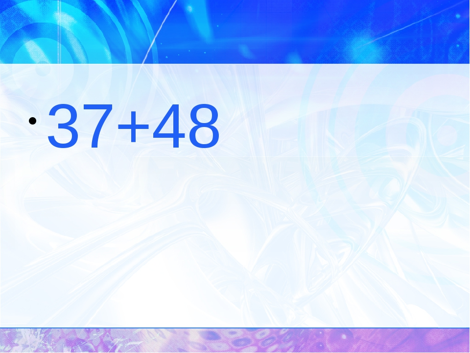 37+48