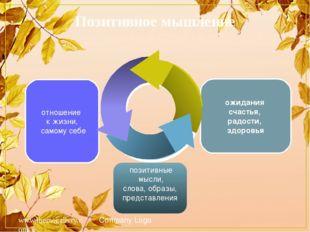 www.themegallery.com Company Logo ожидания счастья, радости, здоровья отношен