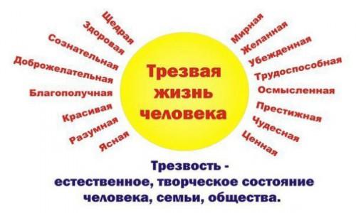 hello_html_m36597705.jpg