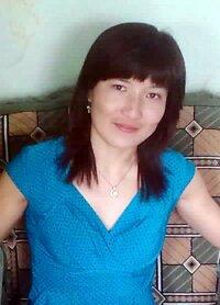 hello_html_m56419b9f.jpg