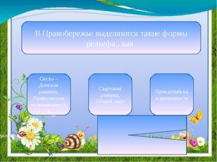 Самая высокая точка Саратовской области (379 м)– это… г.Богданиха г. Маяк г.Б