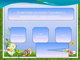 Основными добываемыми ресурсами Саратовской области являются: Апатиты, фосфор
