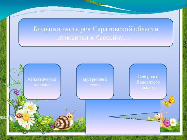 Какого происхождения минеральные ресурсы Саратовской области ? Метаморфическо...