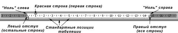 hello_html_431c7bf7.png
