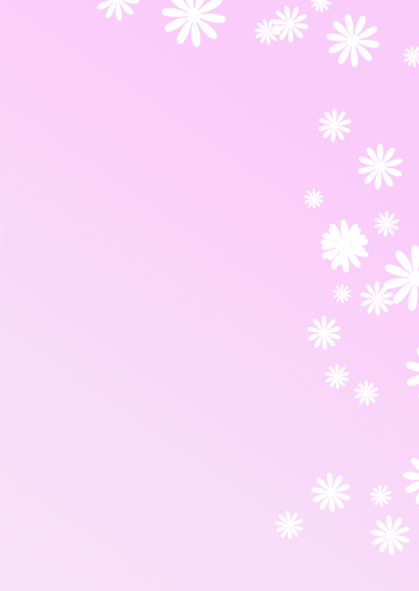 hello_html_3fa4bdaf.png