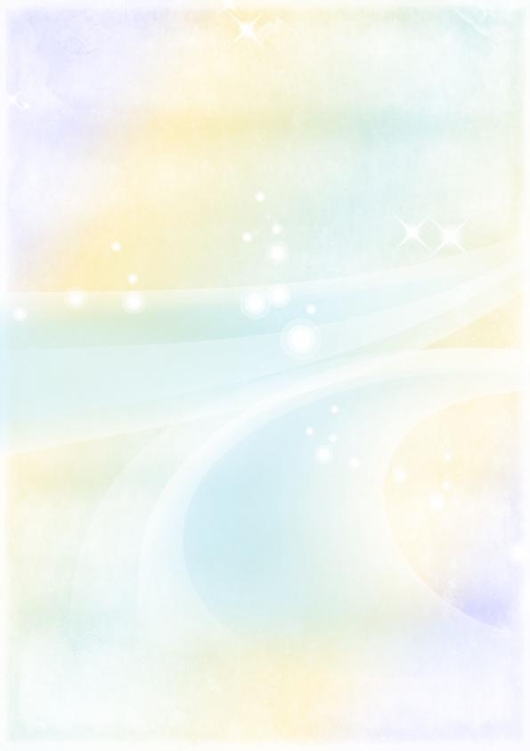 hello_html_5c2fad11.png