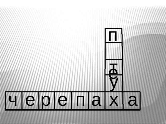 Т Е С Т 1.Найдите слово, в котором звук Х мягкий. А) халат Б) хитрец В) холод
