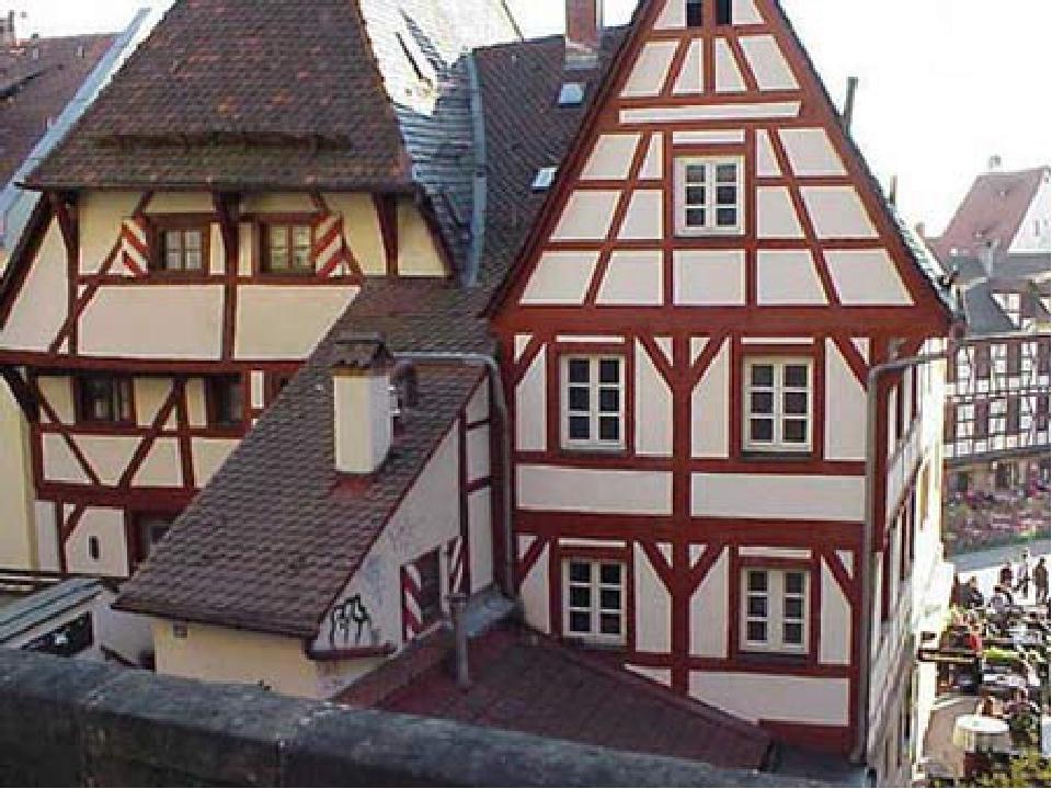 3 комн квартиры в германии нюренберг