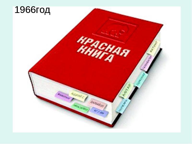 hello_html_m405739a9.jpg