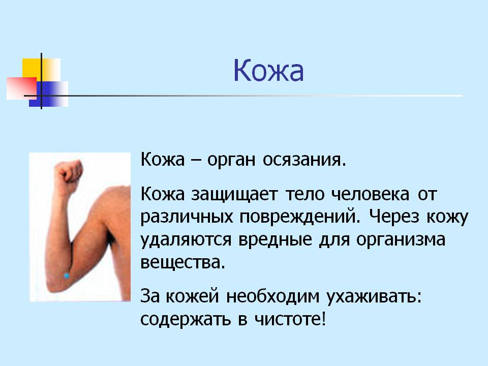 hello_html_1380f4a9.jpg